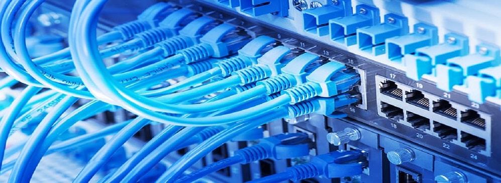 Daten Kable