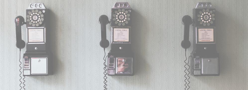 Telefon-und Brandmaldekabel